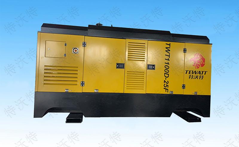 TWT1100D-25F