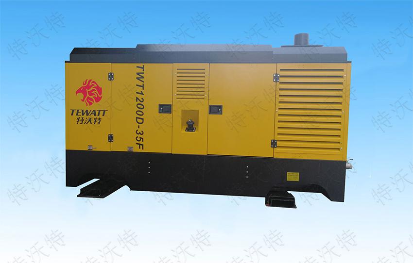 TWT1200D-35F