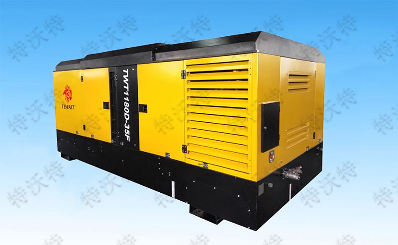 TWT1180D-35F
