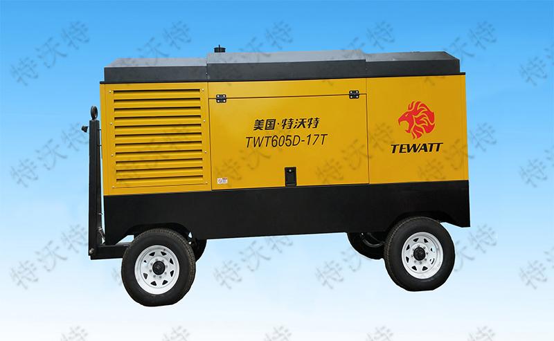 TWT605D-17T