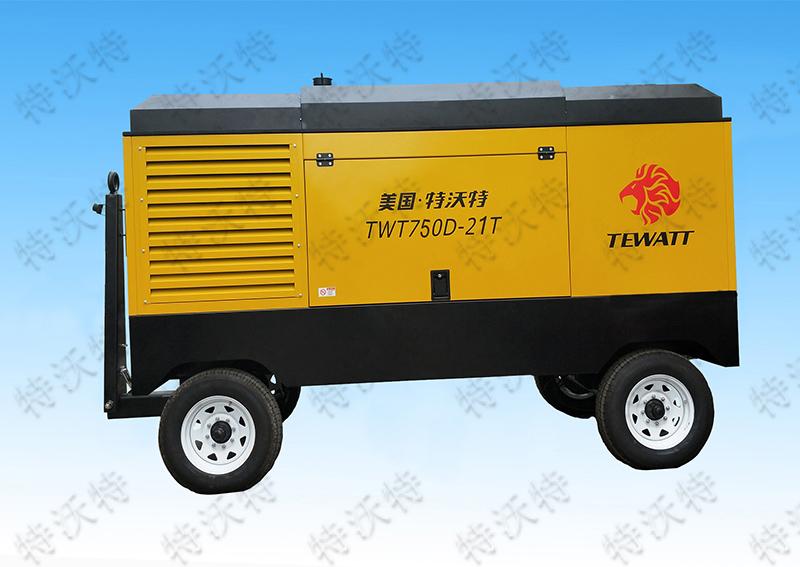 TWT750D-21T