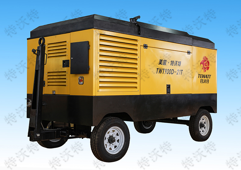 TWT900D-21T