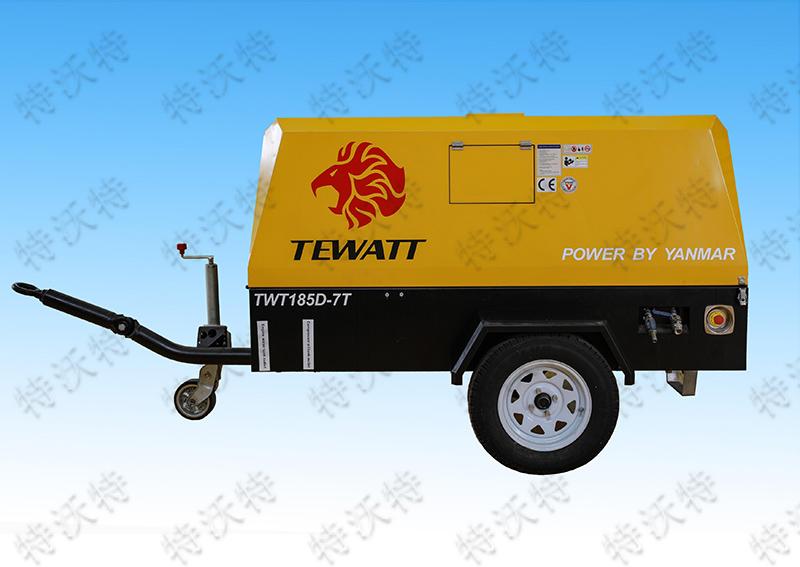 TWT185D(III)-7T